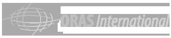 ORASCO